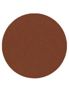 Eyeshadow №11 (тени для век в рефилах), диам.26мм
