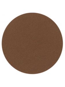 Eyeshadow №12 (тени для век в рефилах), диам.26мм