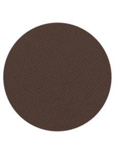 Eyeshadow №13 (тени для век в рефилах), диам.26мм