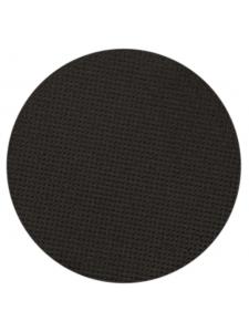 Eyeshadow №14 (тени для век в рефилах), диам.26мм