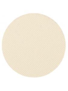 Eyeshadow №15 (тени для век в рефилах), диам.26мм
