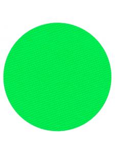 Eyeshadow №02 (тени для век в рефилах), диам.26мм