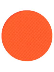 Eyeshadow №03 (тени для век в рефилах), диам.26мм