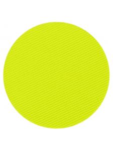 Eyeshadow №05 (тени для век в рефилах), диам.26мм