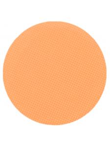 Eyeshadow №06 (тени для век в рефилах), диам.26мм