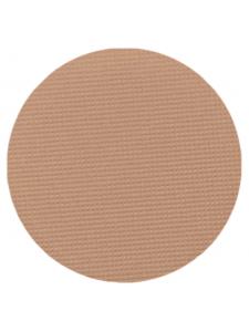 Eyeshadow №07 (тени для век в рефилах), диам.26мм