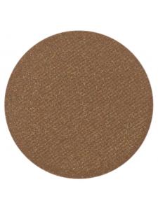 Eyeshadow №08 (тени для век в рефилах), диам.26мм
