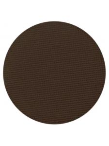 Eyeshadow №09 (тени для век в рефилах), диам.26мм