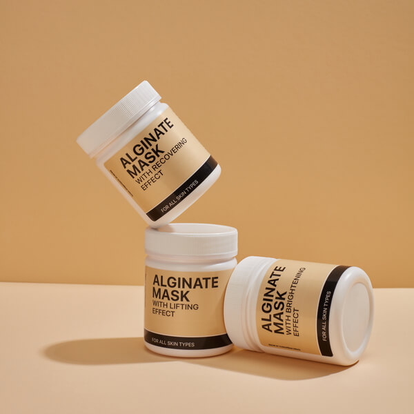 питательный крем для сухой кожи